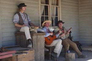 IMGP0436 Freilichtmuseum Sovereign Hill in Ballarat