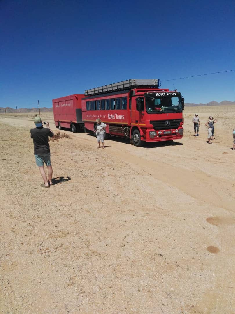 Rotel tours erfahrungen